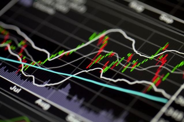 broker opción binaria y forex crypto investment en puerto rico